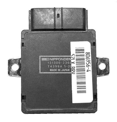 rinda technologies mercruiser scan tool spec mercury mercruiser thunderbolt v ignition module