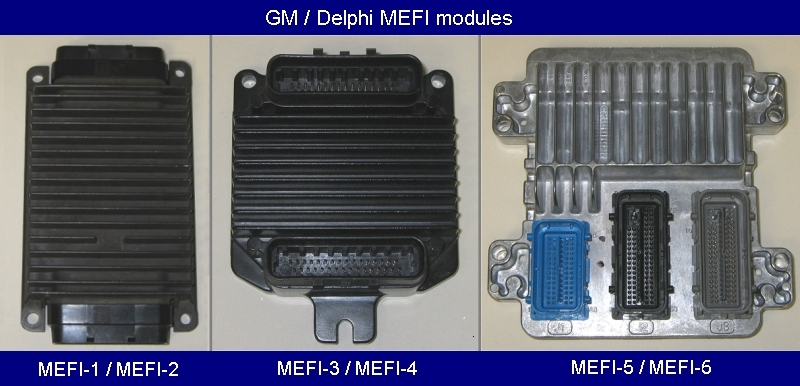 GM MEFI mercruiser 5 0 efi runs then stalls wont restart page 1 iboats mefi 5 wiring diagram at gsmx.co