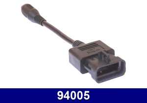 94005 - GM MEFI 1-4 Adapter
