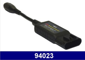 94023 - CAN Network adapter for legacy Diacom Marine USB cable