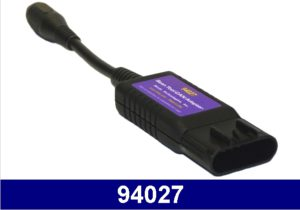 94027 - CAN network adapter for legacy MerCruiser and TechMate scan tools