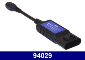 94029 - CAN Network adapter